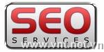 Tong quan ve Search Engine Optimization (SEO)