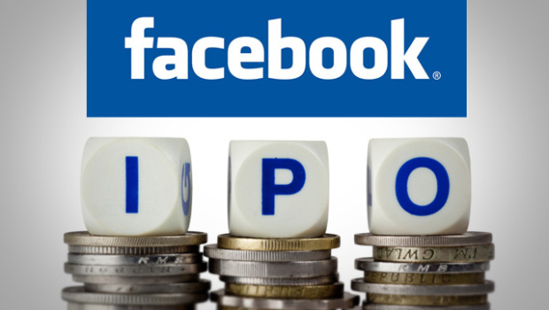 Facebook co the IPO vao tuan toi