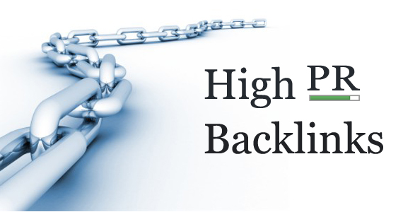 Tim hieu ve Backlinks cho SEO