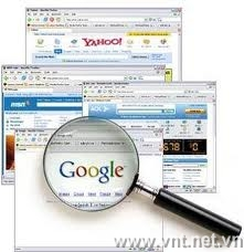 Toc do website (site speed) la yeu to xep hang cua google