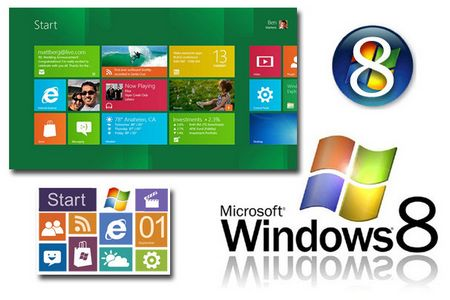 5 ly do de mong doi Windows 8